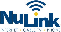 Nu_Link_new_logo_png-w200.png