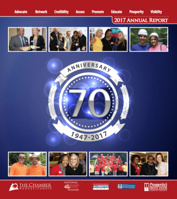 Annual-Report-Cover-w358.png
