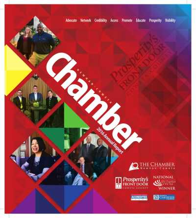 coweta-annual-report-cover-2017-1-w525.jpg