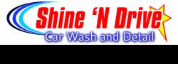 Shine_N_Drive-w250.png
