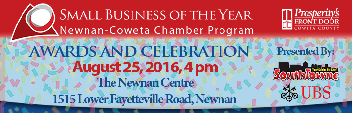 Coweta_Small_Business_Awards_Header2016-page-001.jpg