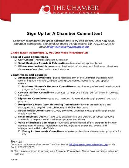 Sign-up-for-a-committee-2017-1-w425.jpg