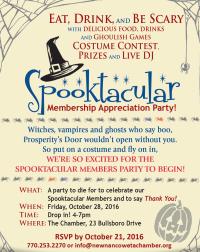 Spooktacular-Invitation-2016-w200.png