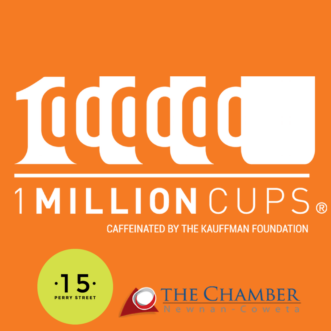 1-Million-Cups_NoSpeaker.png