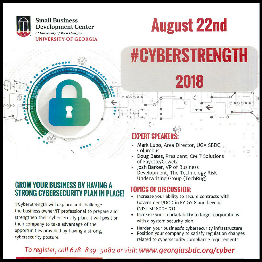 CyberStrength.png