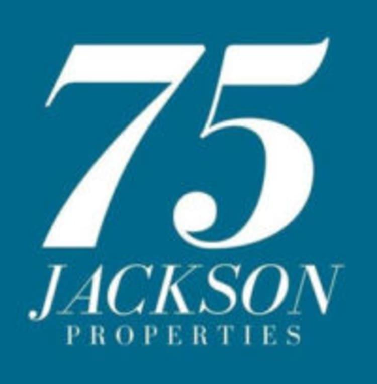 75-jackson-w750.jpg
