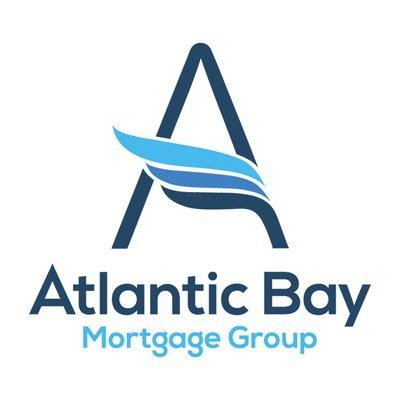 Atlantic-Bay.jpg