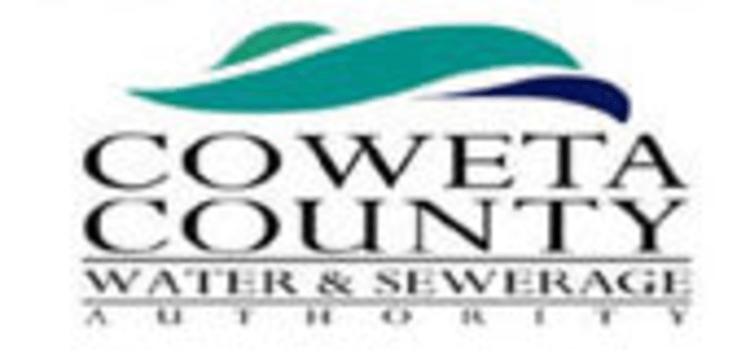 Coweta-County-Water-w750.png