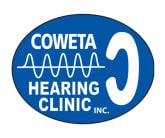 coweta-hearing-clinic.png