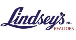 Lindsey-logo-(from-Minuteman-1-23-17).jpg