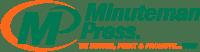 Minuteman-logo.png
