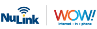 NuLink---WOW.-logo_services.png