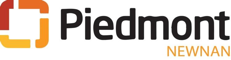 Piedmont-Newnan-Logo-w1682-w750.jpg