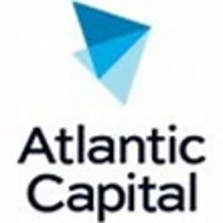 atlantic-capital-w750.jpg
