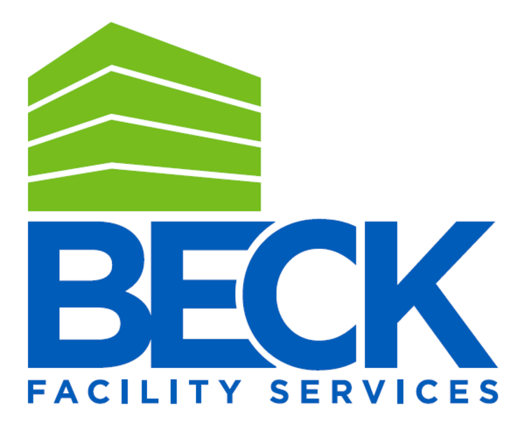 beck-w750.png