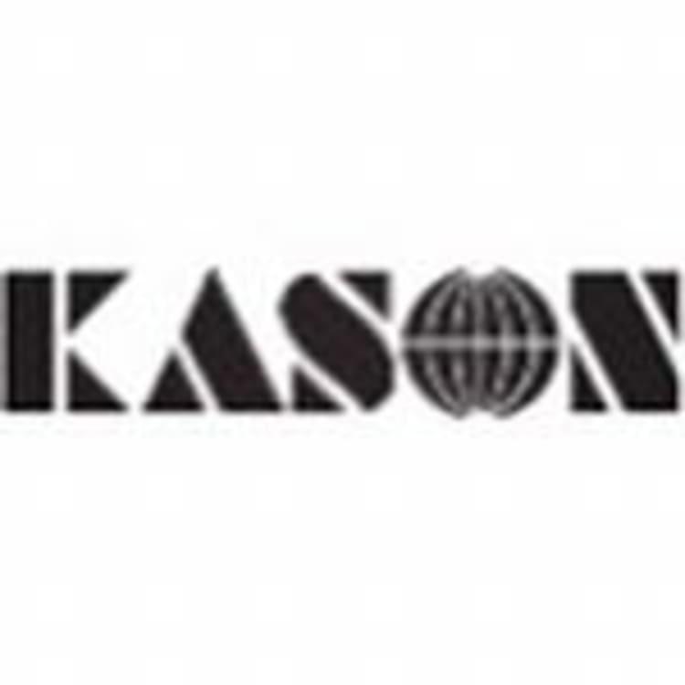 kason-w750.jpg