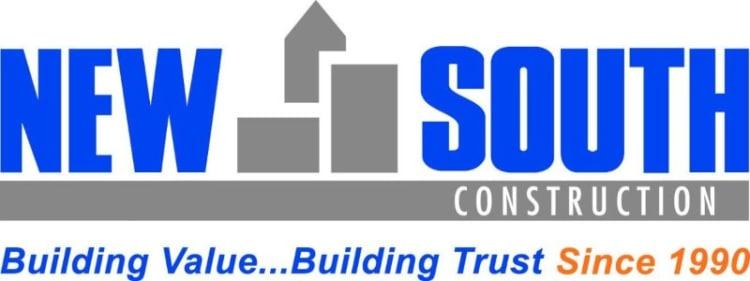 new-south-construction-w750.jpg