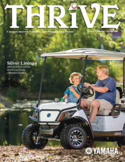 Thrive-no10.jpg