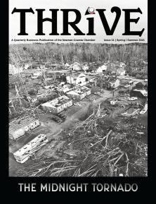 Thrive-no11.jpg