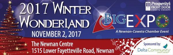 http://www.newnancowetachamber.org/events/details/winter-wonderland-bigexpo-11-03-2016-9827