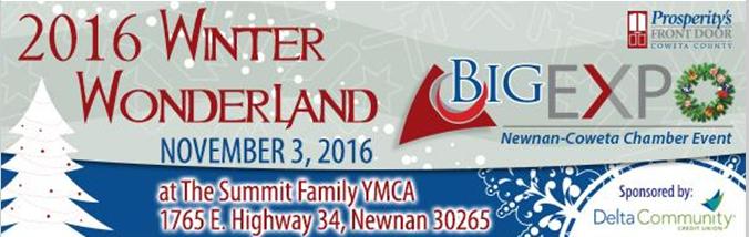 http://www.newnancowetachamber.org/events/details/winter-wonderland-bigexpo-11-03-2016-9827
