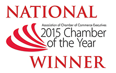 2015winner.jpg