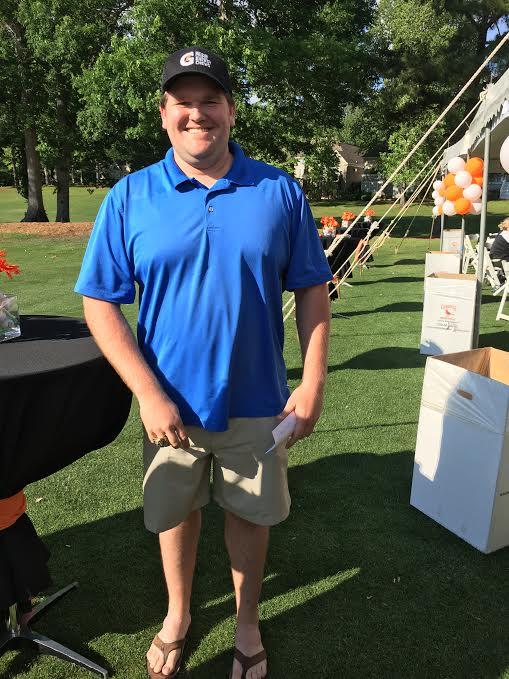 AlanSkelton_2nd_Prize_Golf_Ball_Drop.jpg