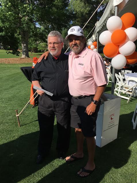 Walt_Gutierrez_and_Phil_Trickey_1st_Prize_Golf_Ball_Drop.jpg