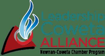 Leadership-Coweta-Alliance-LogoNEW.png