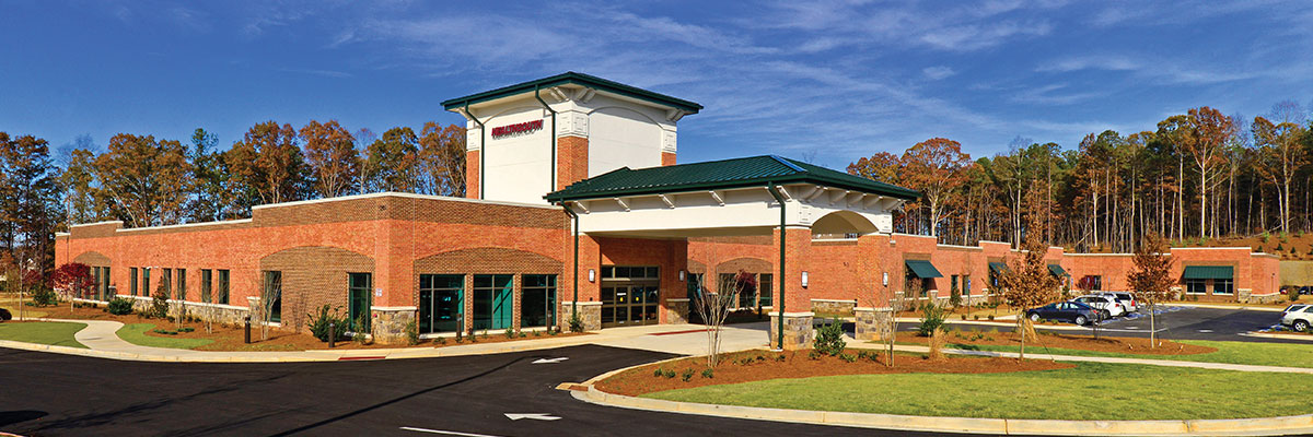 HealthSouth-Exterior-Day.jpg