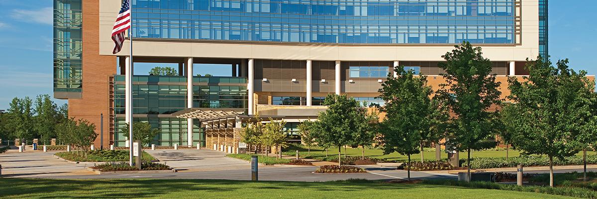 Piedmont-Newnan-Hospital-1.jpg