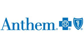 Anthem-Logo(1)-w235.png