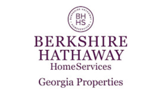 berkshire-hathaway-w750.jpg