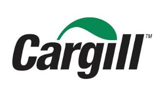 Cargill_Logo-w750.jpg