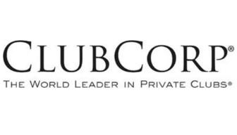 ClubCorp-w750.jpg