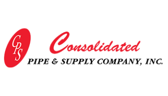 Consolidated-Pipe.png