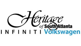 EI-logo---Heritage.png