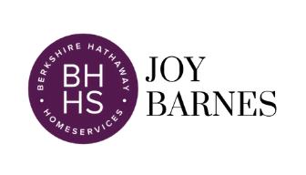 EI-logo---Joy-Barnes.png