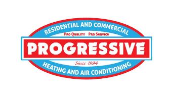 EI-logo---Progressive.png