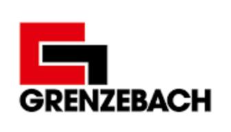 grenzebach-w750.png