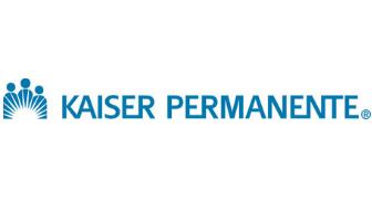 Kaiser-Permanente-w1477-w750.jpg