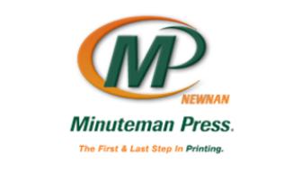 Minuteman-logo-w750.png