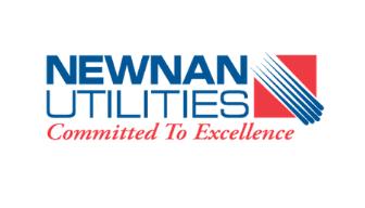 Newnan_Utilities_Logo-w750.png
