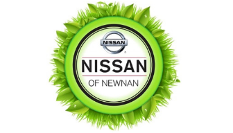 Nissan_circle_green_logo_(2)-w750.jpg