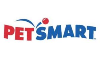 PetSmart-w300-w750.jpg