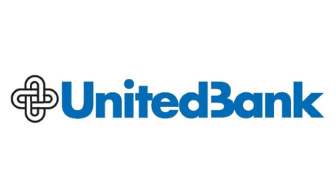 united-bank-w750.png