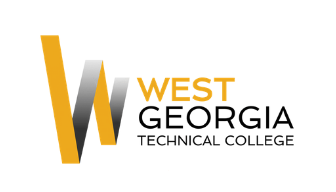 WGTC-logo-w440-w750.jpg