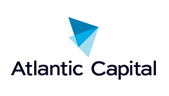 atlantic-capital-w750.jpg