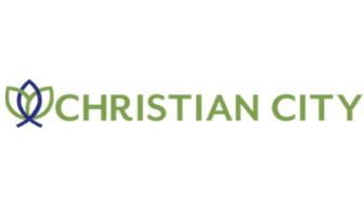 ChristianCity-w750.png