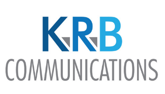 KRB-communications-w750.png
